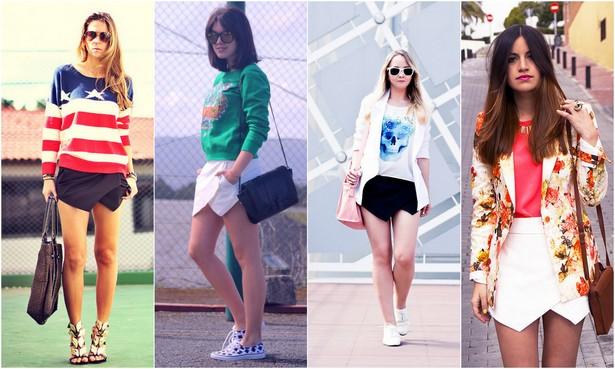 http://2.bp.blogspot.com/-YeiBiHDjYgg/Ud2vQ8MrUYI/AAAAAAAAHrM/Hcil0k0wEPE/s1600/05-overdose-tendencia-shorts-saia-assimetrico.jpg