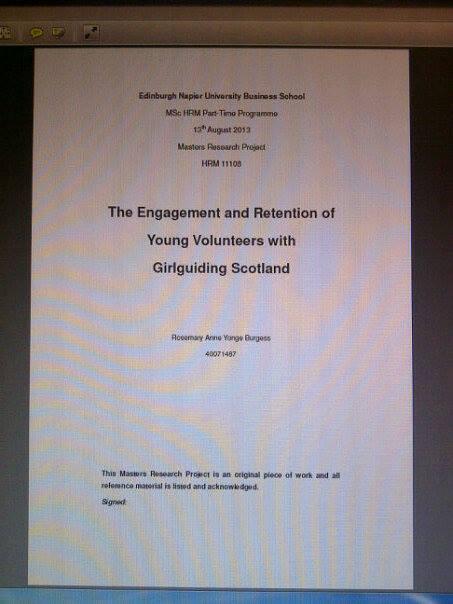 exemple sujet dissertation economie » face à un sujet de dissertation exemple, conseil, méthodologie économique cliquez ici pour lire méthodologie de dissertation.
