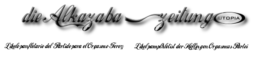 Die Alkazaba