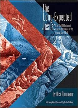 The Long Expected Jesus
