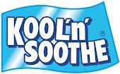 Kool'n' Soothe