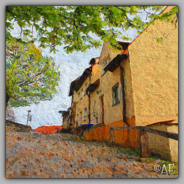 Nuremberg_3381