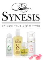 SYNESIS - Przenieś się do krainy luksusu