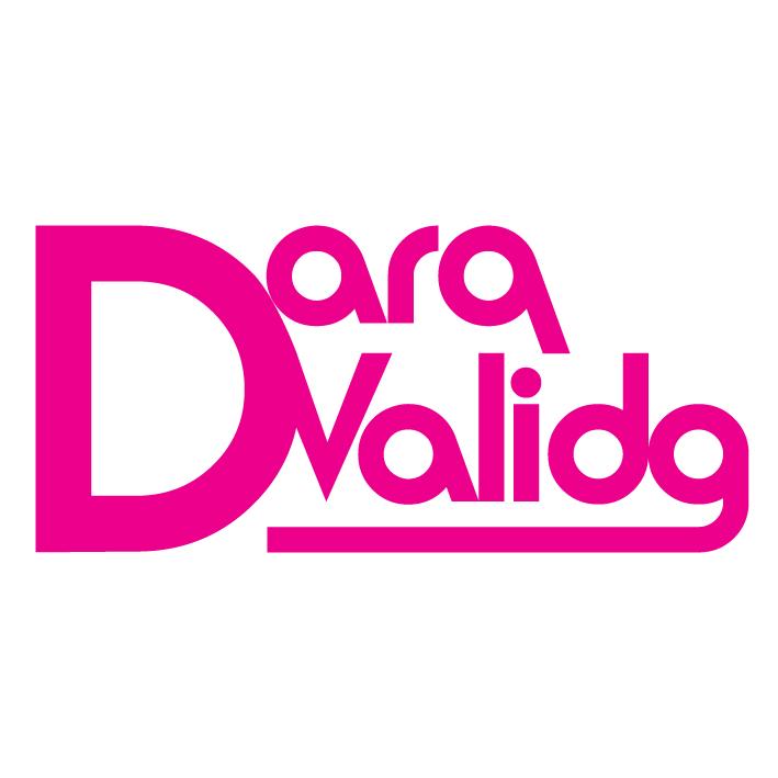 Dara Valido