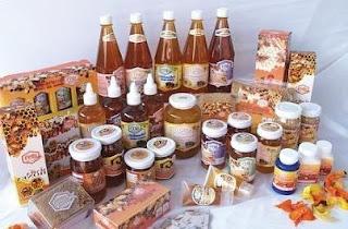 produk-ternak-jualan-yang-laku-di-pasaran