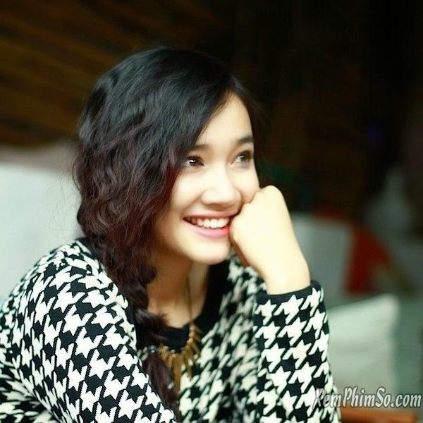 Tuổi Thanh Xuân heyphim banhtrangnhaphuongmuonlamnguoidanhancach 1