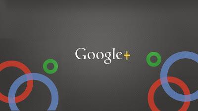 Google+ | Juggernaut