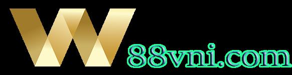 Nhà Cái W88 2016 - Link W88vn - Khuyến Mãi W88