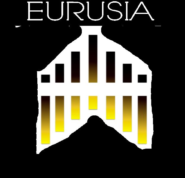 EURUSIA MARKETING AGENCY