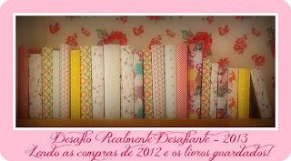 http://www.silencioqueeutolendo.com.br/2013/12/desafio-realmente-desafiante-2013.html