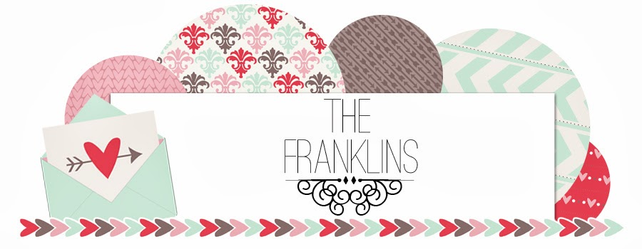 The Franklins