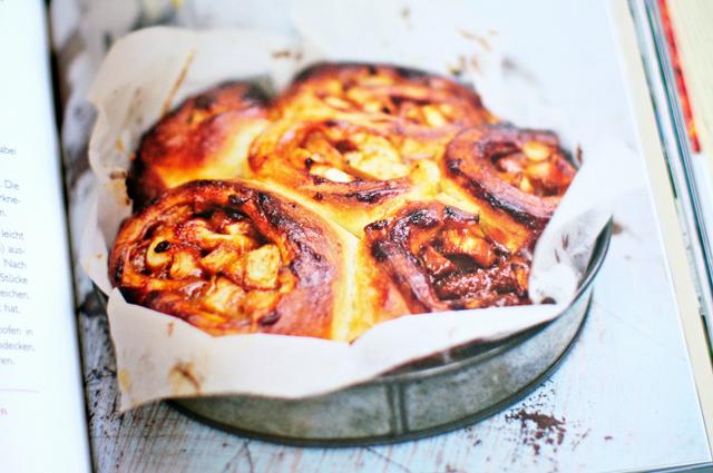 kochbuch franzosische kuche appetitlich foto blog f r sie