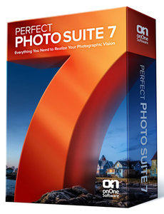 Download Perfect Photo Suite 7.5 Premium Edition Baixar