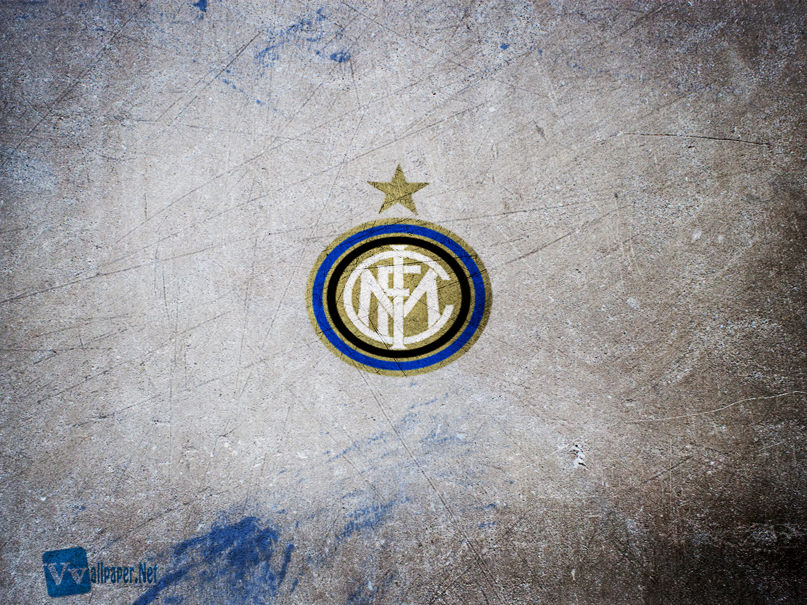 inter milan wallpaper 2012 - photo #8