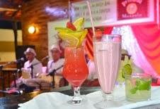 Mussulo Resort by Mantra incrementa atrativos para o verão