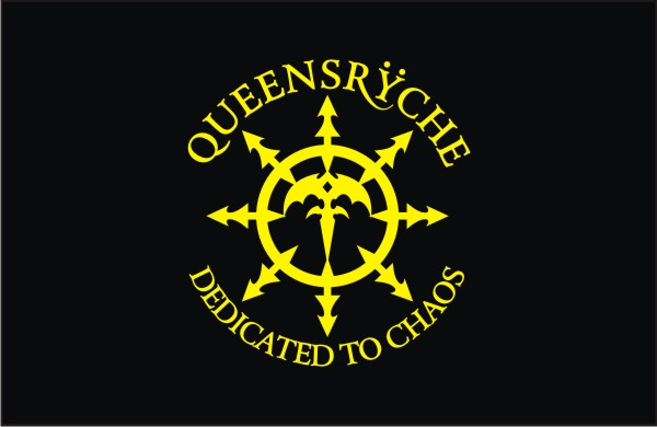 queensryche-dedicate_to_chaos_front_vector