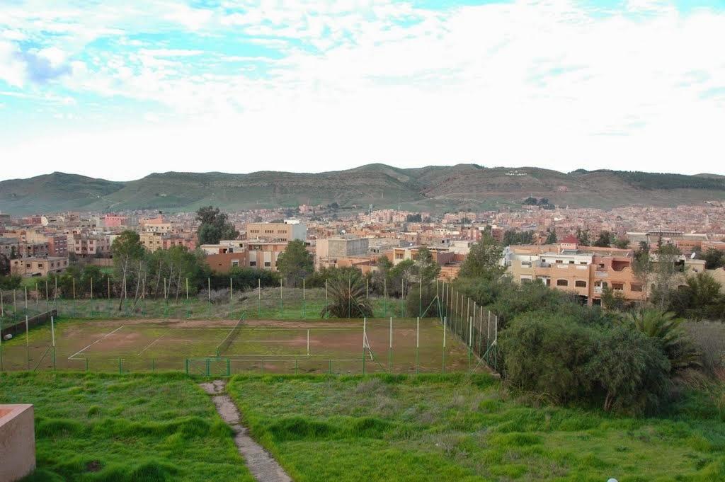 Khenifra | Visit Morocco