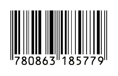 how to read a barcode country of origin