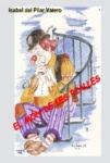 'El món de les rialles (Isabel del Pilar Valero Herrera)'