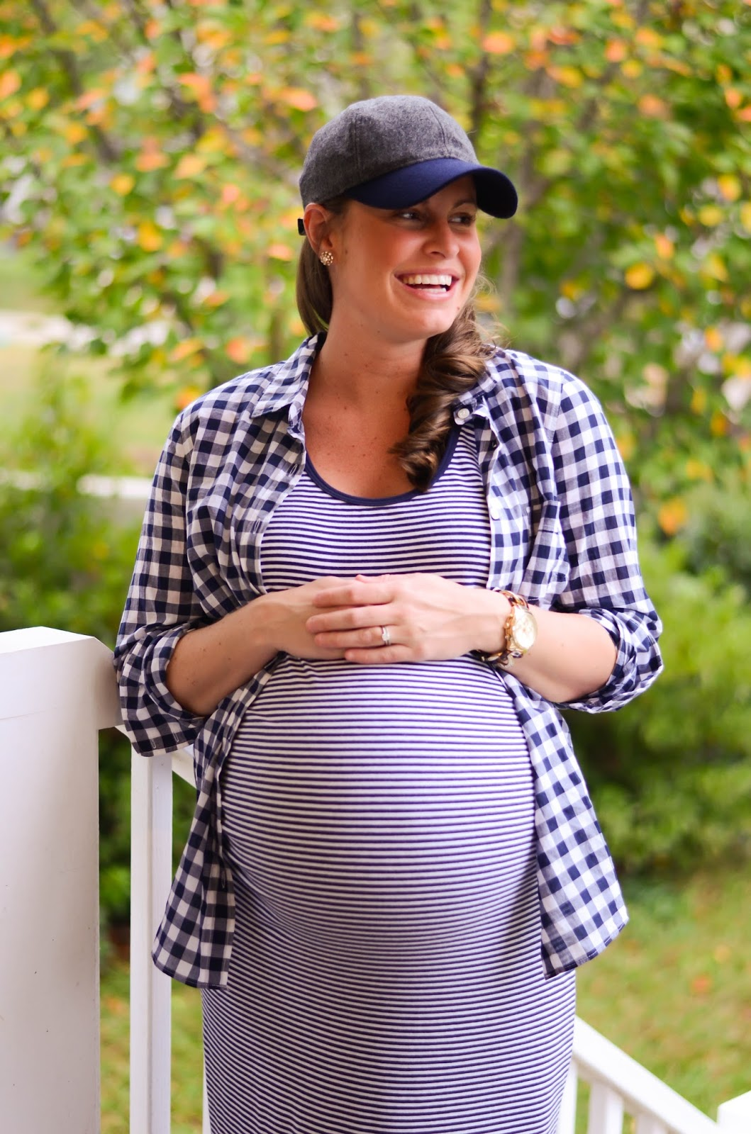 Garden of iron pregnancy 28 images jet garden of for Gardening while pregnant