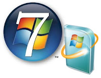 Download Security Release Juli 2011 Windows 7 SP1