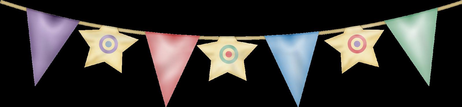 Sgblogosfera mar a jos arg eso cenefas de banderines - Cenefas decorativas infantiles ...