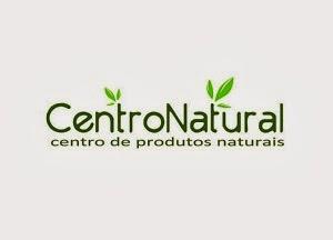 Centro Natural