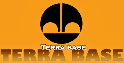 TERRA BASE