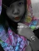 faten thd ♥