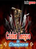Cricket-League-Of-Champions