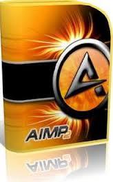 image AIMP
