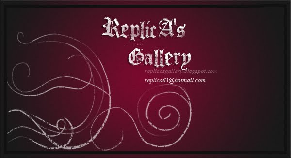 Jeremy Smith's Gallery -=replica63@hotmail.com=-