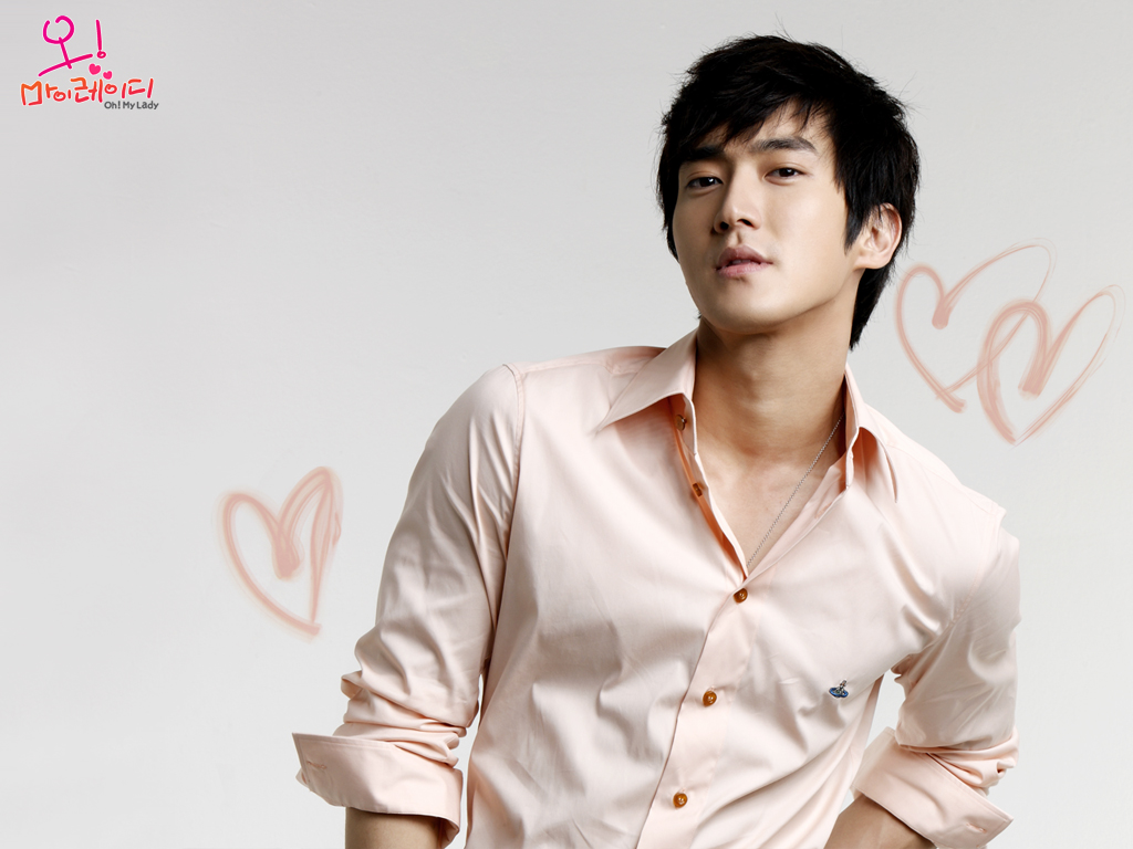 http://2.bp.blogspot.com/-YfDJQYenSUg/TeiqN1pQKcI/AAAAAAAAGmA/R1Jf5Fw0gxg/s1600/Cute+Wallpaper+Choi+Siwon.jpg