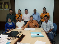 MALAYSIAN CHESS FEDERATION COUNCIL: 2010-2012