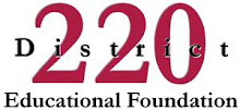220 Educational Foundation