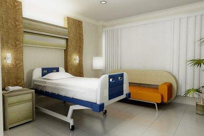 modern hospital interior design hospital interior design hospital