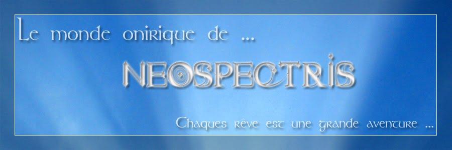 Le petit monde de Neospectris