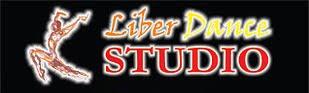 LiberDance Studio