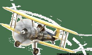 Personajes de aviones de disney para imprimir