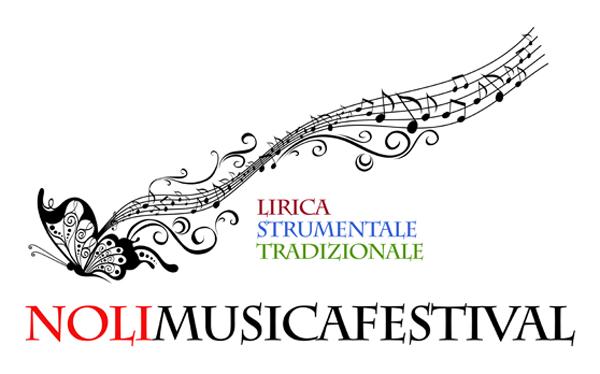 Nolimusicafestival