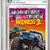 Monster Truck Madness 2 PC Game Free Download Full Version