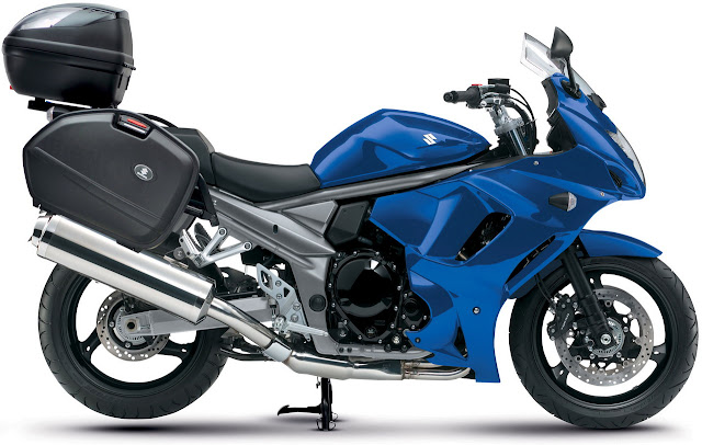 2012_Suzuki_GSX1250FA_SEA_Touring_Metallic_Alba_Blue