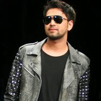 Raffi Ahmad Body