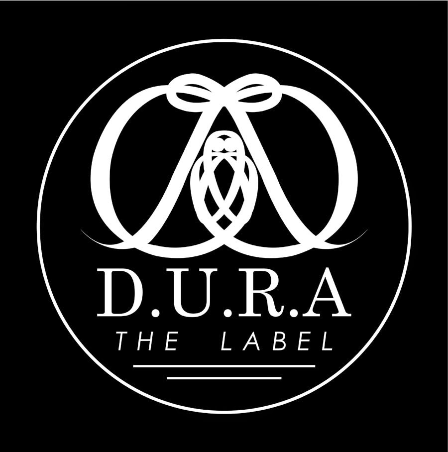 D.U.R.A THE LABEL