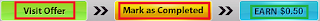 get-paid-ganar-dinero-por-internet-mark