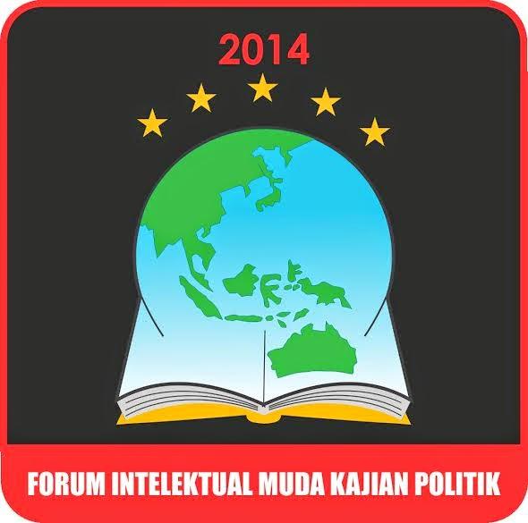 Forum Intelektual Muda Kajian Politik (FAMKAP)