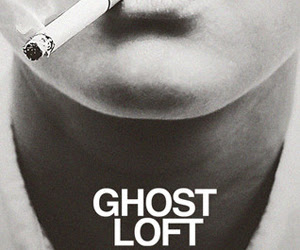 Ghost Loft, Seconds, Song, Stream