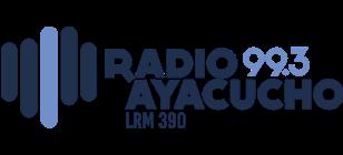 Radio Ayacucho - 99.3