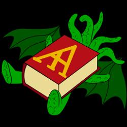 Los Archivos de Arkham
