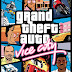 GTA 4 - Vice City Full Version